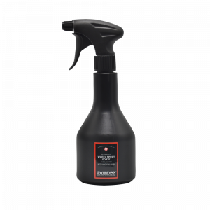 Swissvax Wheel Spray Forte